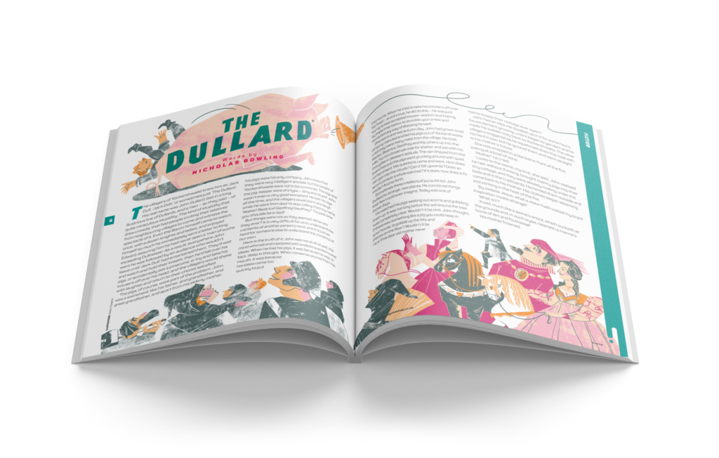 Issue22_spread1-1024x652.png