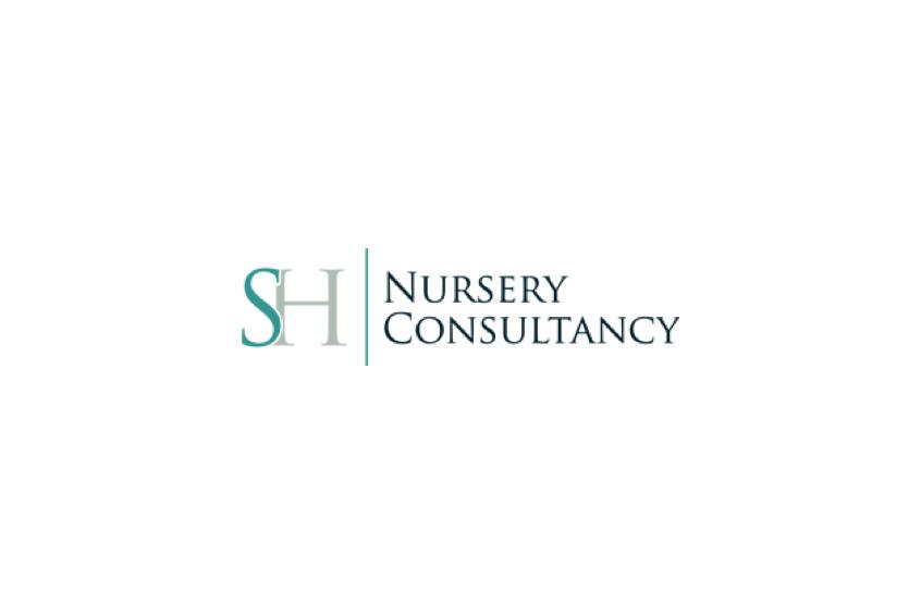 Logo_SHConsultancy copy.jpg