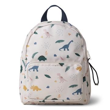 Backpack-Bag-LW12804-0240_Dino_mix_360x.jpg