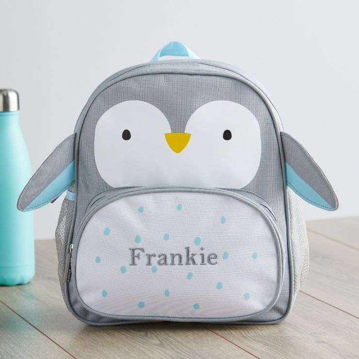 50110455_infant_penguin_backpack_a.jpg