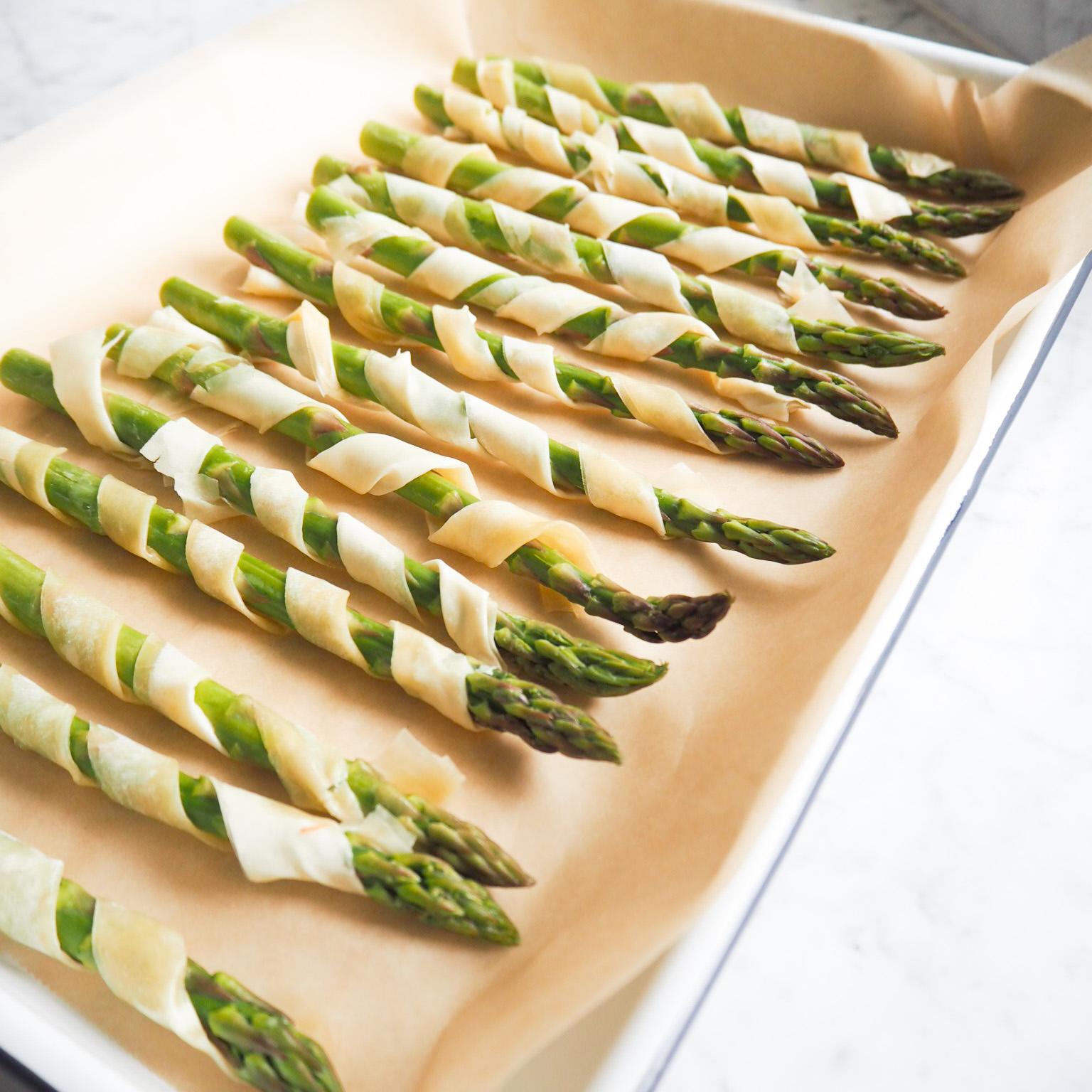 asparaguswithfilopreppedsq.jpg