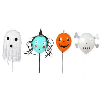 normal_halloween-spooky-character-balloons.jpg