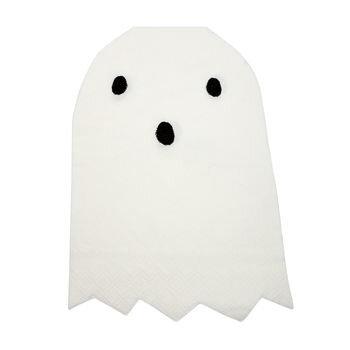 normal_halloween-ghost-paper-napkins.jpg