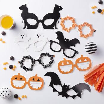 normal_halloween-themed-funglasses-pumpkin-party.jpg