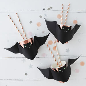 preview_halloween-rose-gold-bat-party-cups.jpg