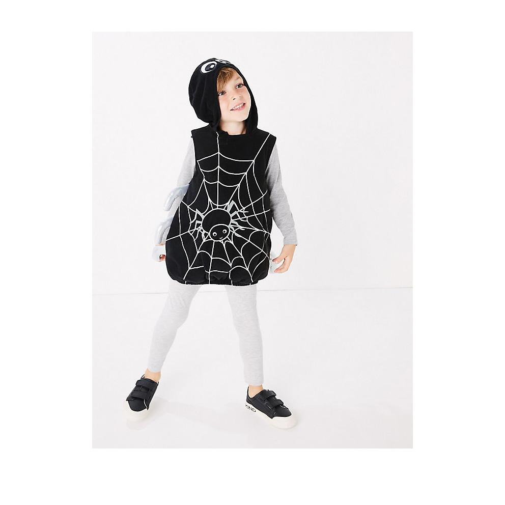 spiderdressup.jpg