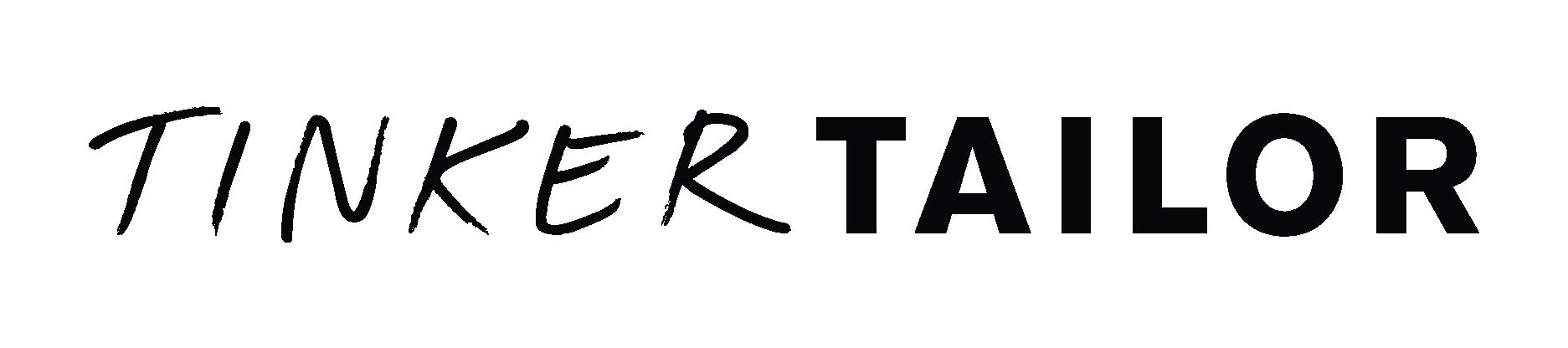 TinkerTailor_LogoBlack_H.png