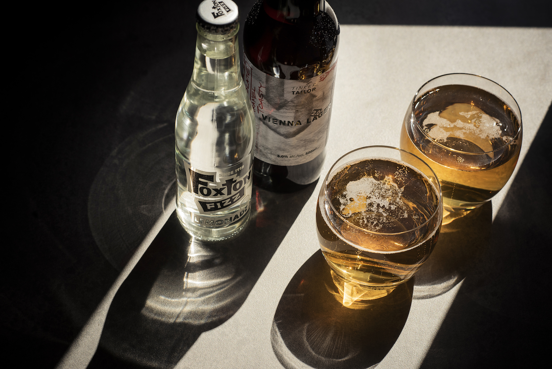 craft beer shandy in glass.jpg
