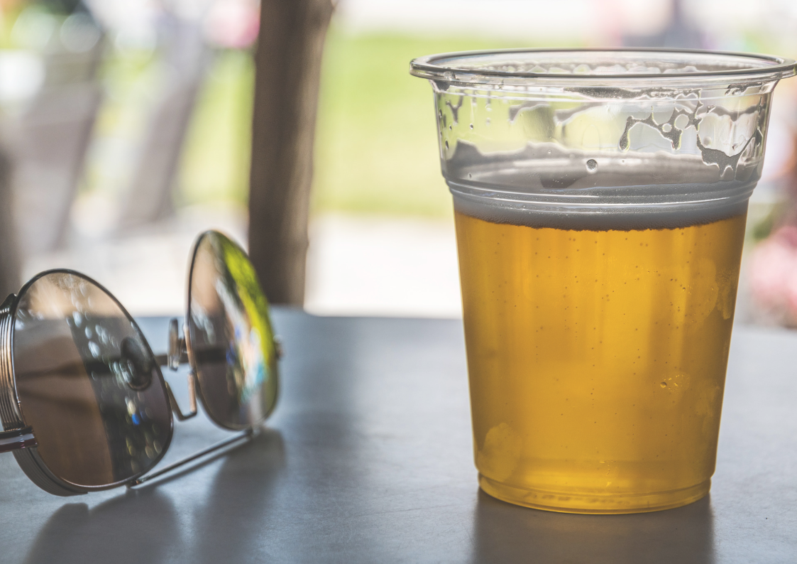craft beer shandy and sunglasses.png