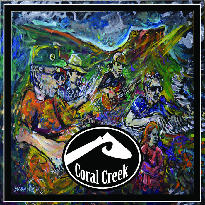CORAL CREEK graphic.jpg