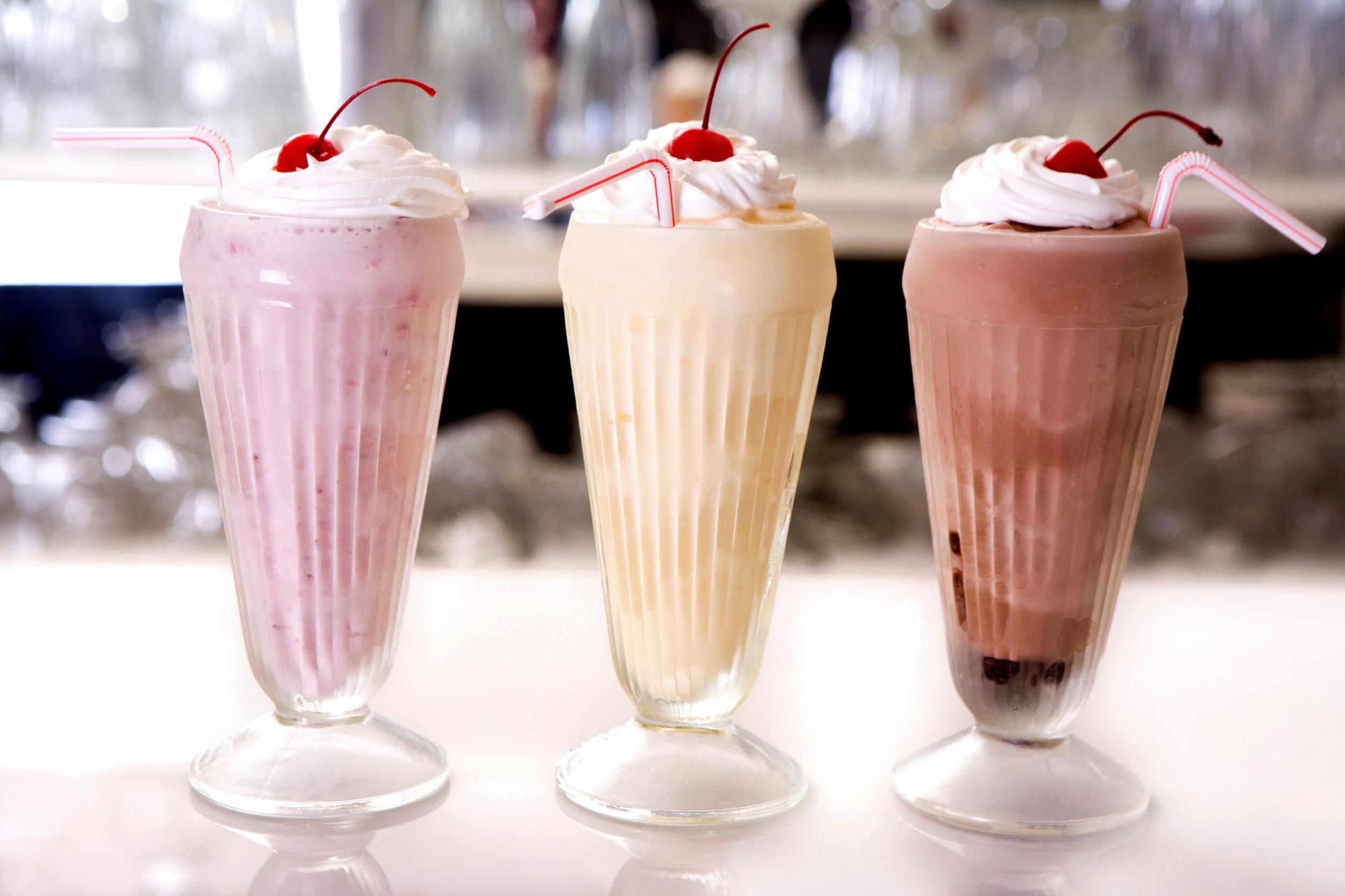 3 Flavored Shakes.jpg