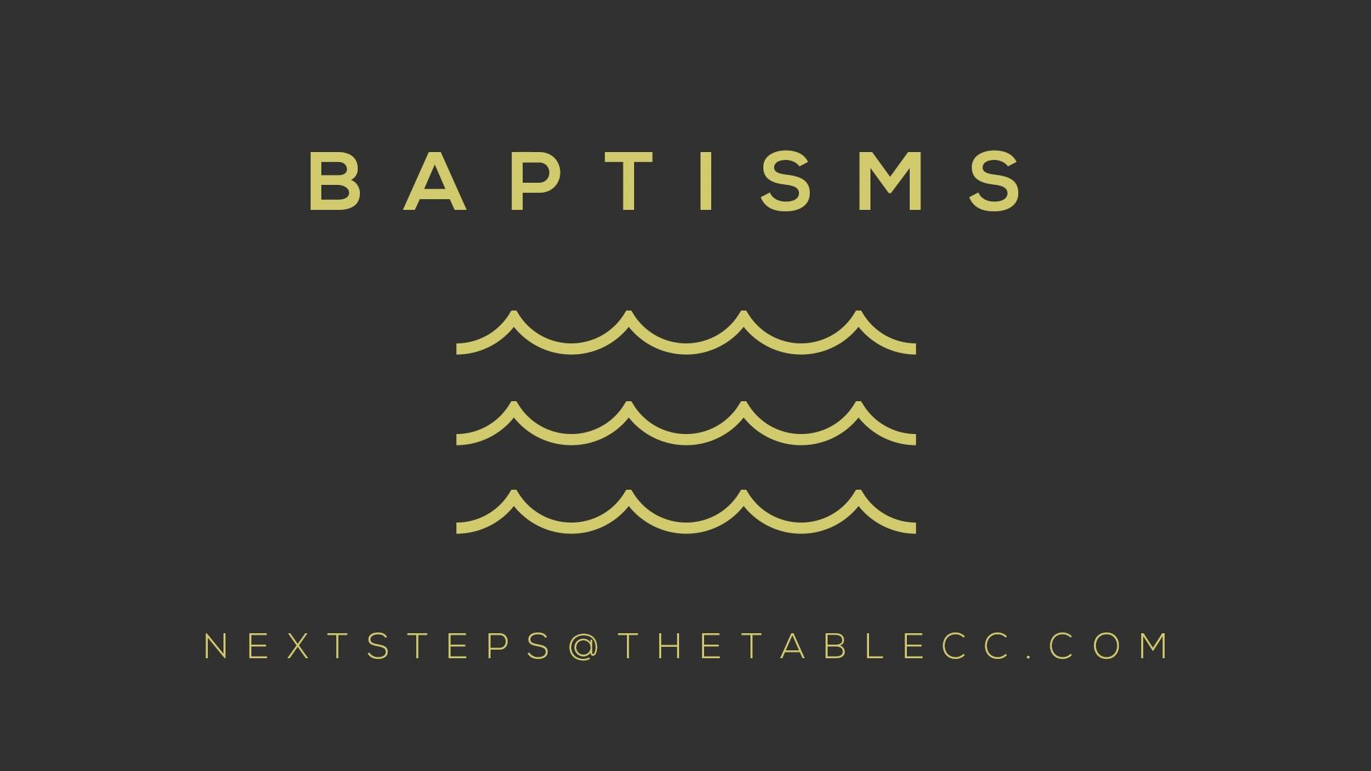 baptism no date.jpg