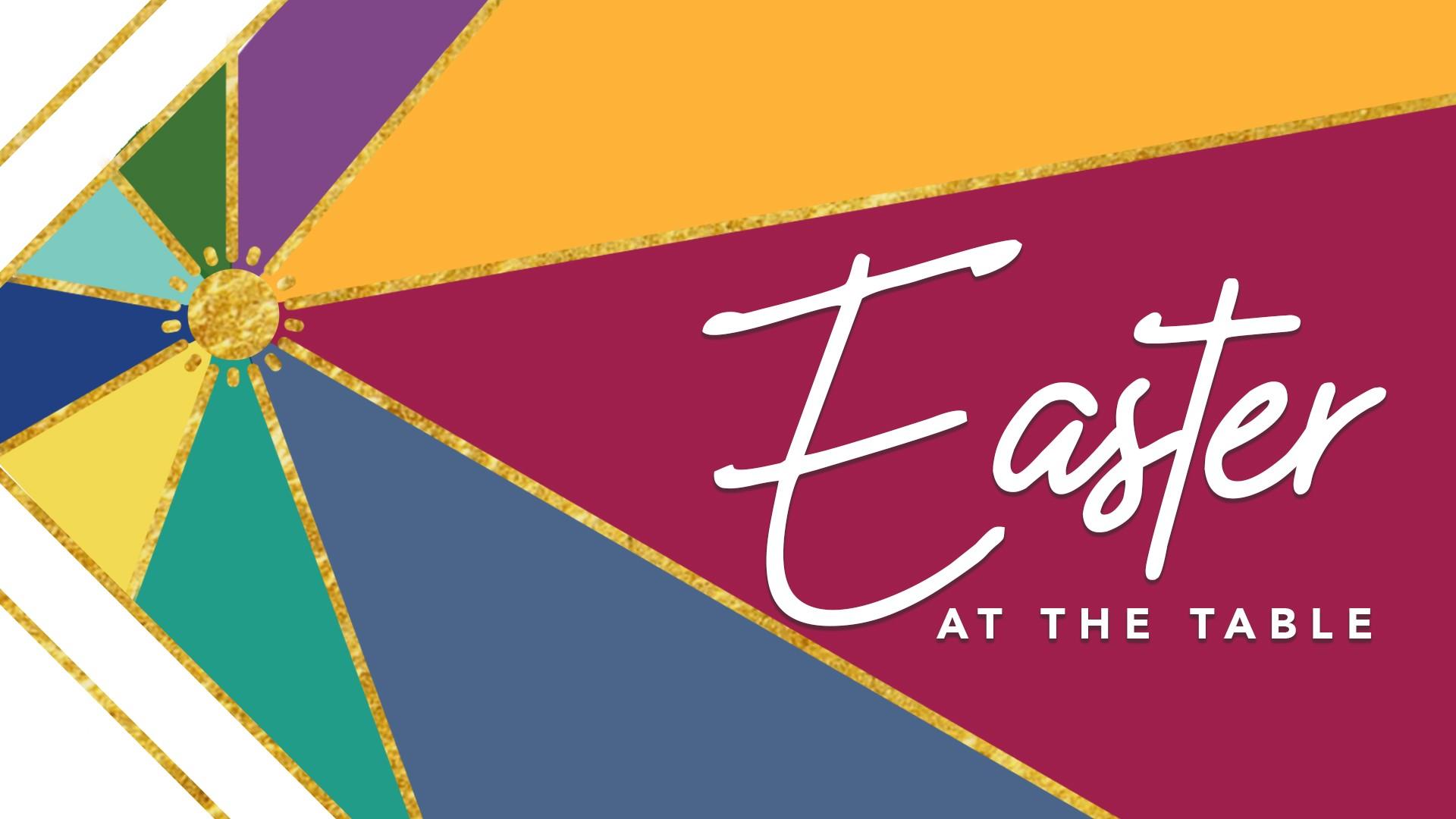 EasterFinal_3.jpg