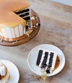 signature-desserts.jpg