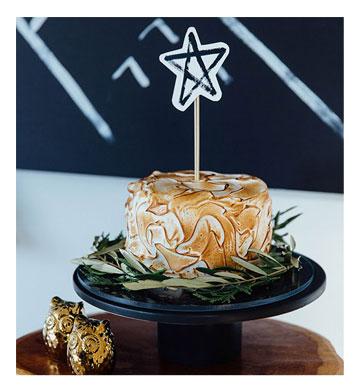 specialty-cakes.jpg