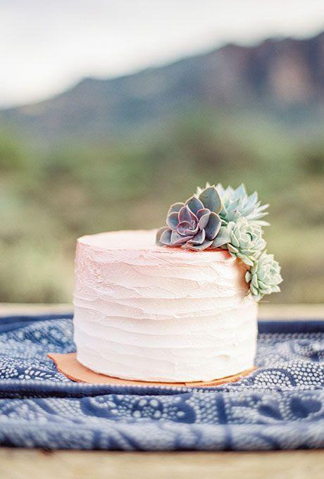 cake (2).jpg