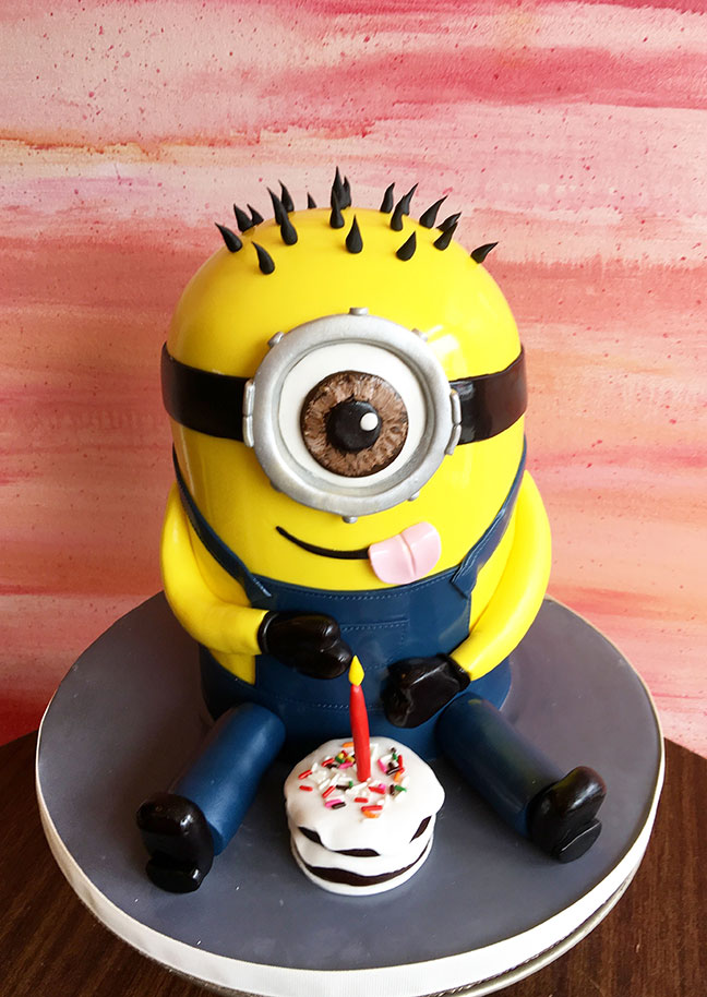 sculpted-cakes021.jpg