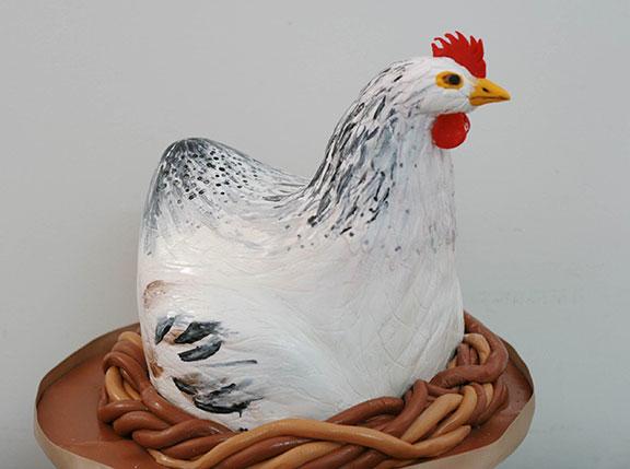 sculpted-cakes005.jpg
