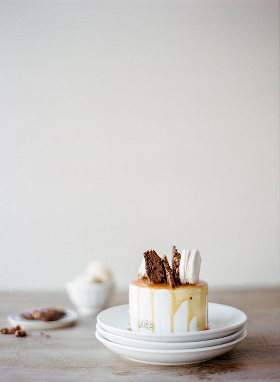 everyday-cakes002.jpg