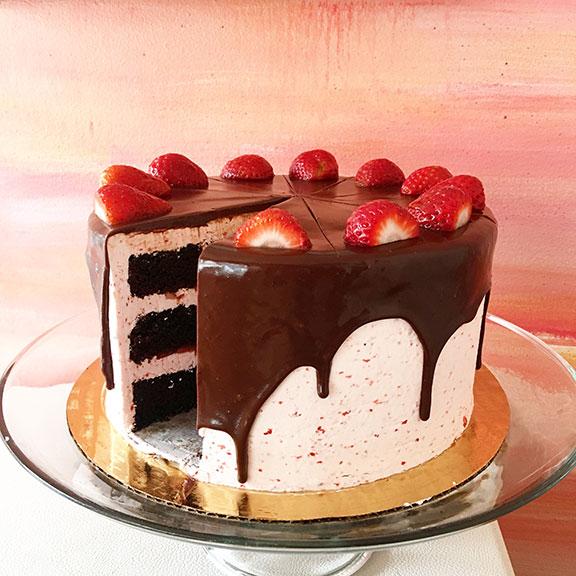 everyday-cakes005.jpg