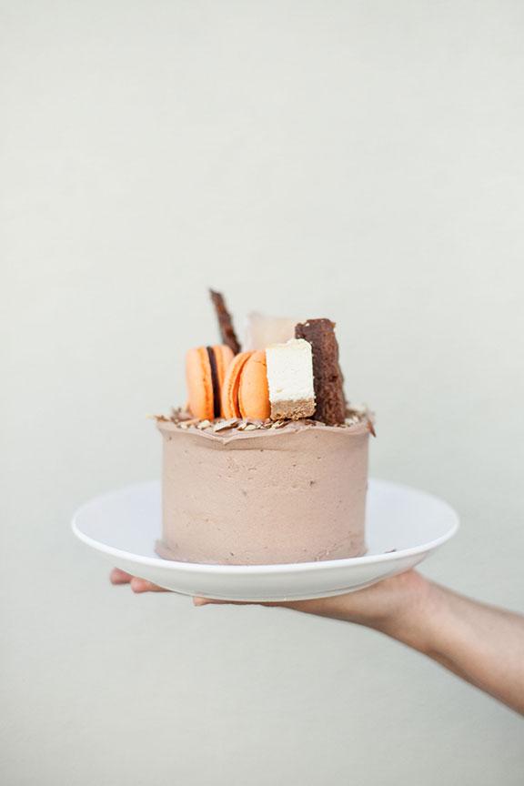 everyday-cakes006.jpg