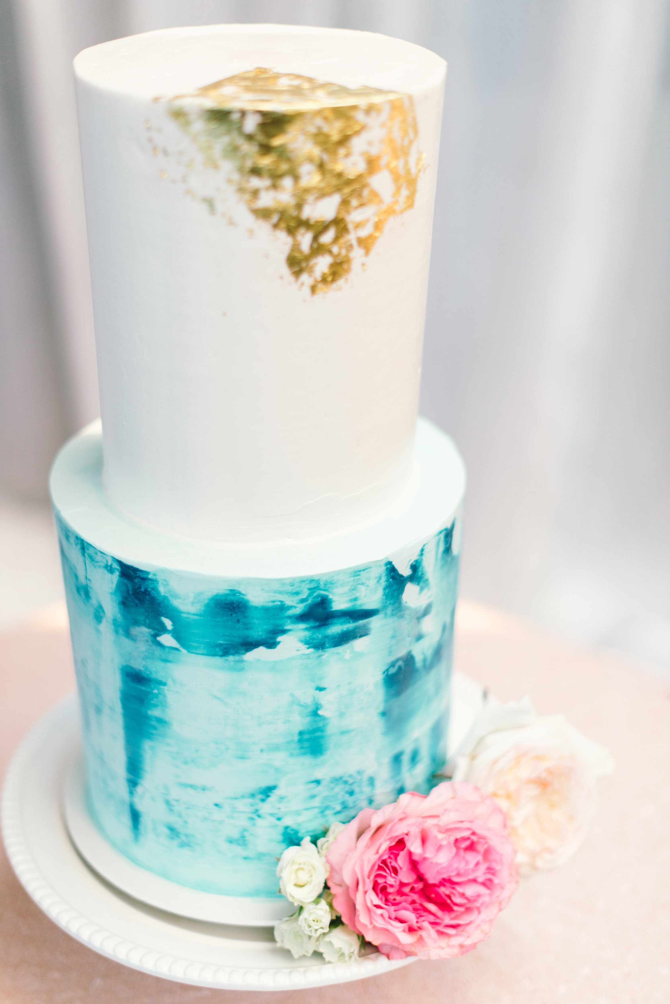 buttercream-wedding-cakes10.jpg
