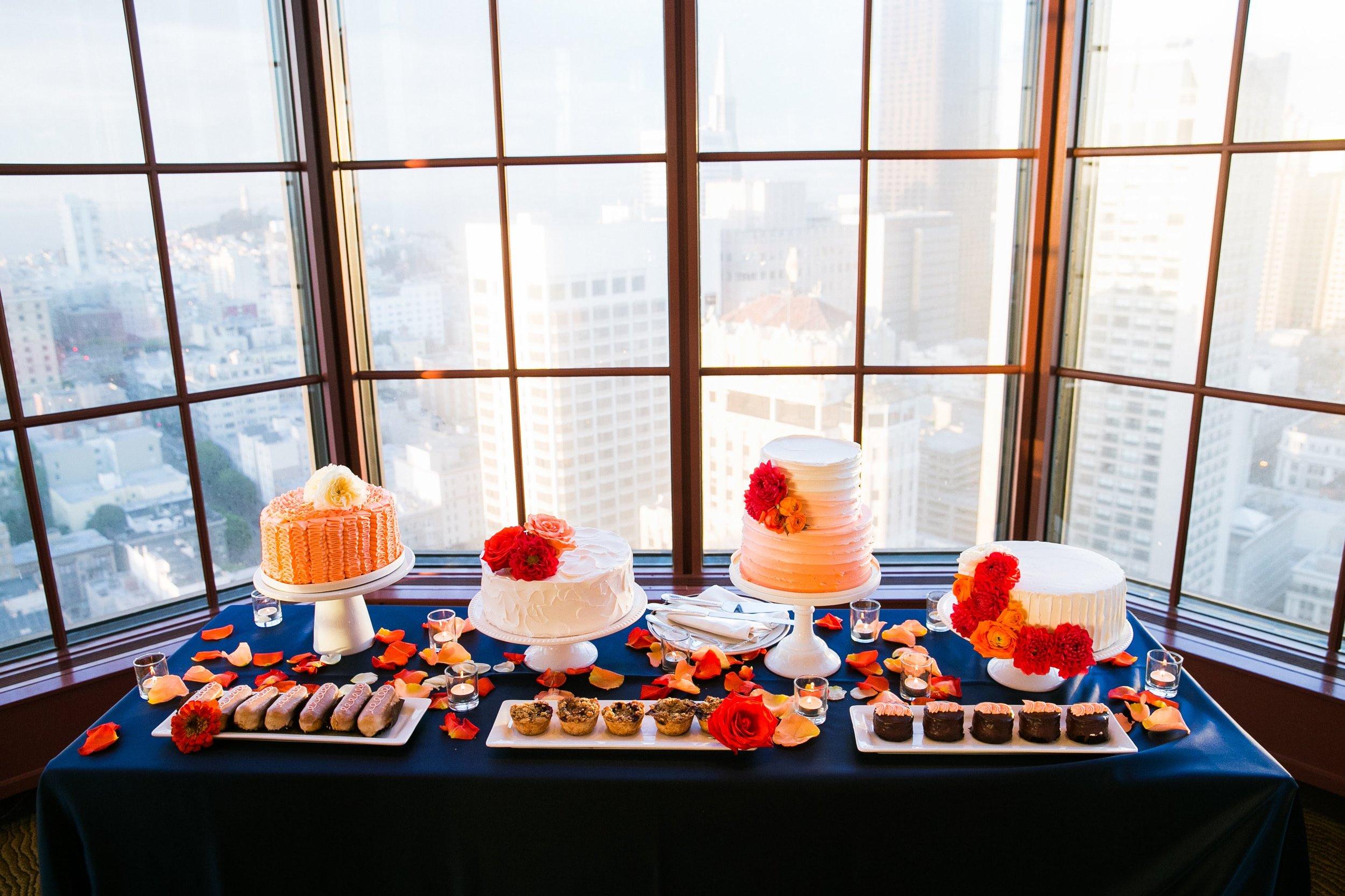 dessert-bar11.jpg