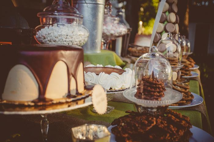 dessert-bar12.jpg
