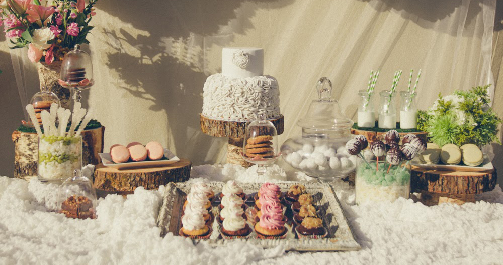 dessert-bar01.jpg