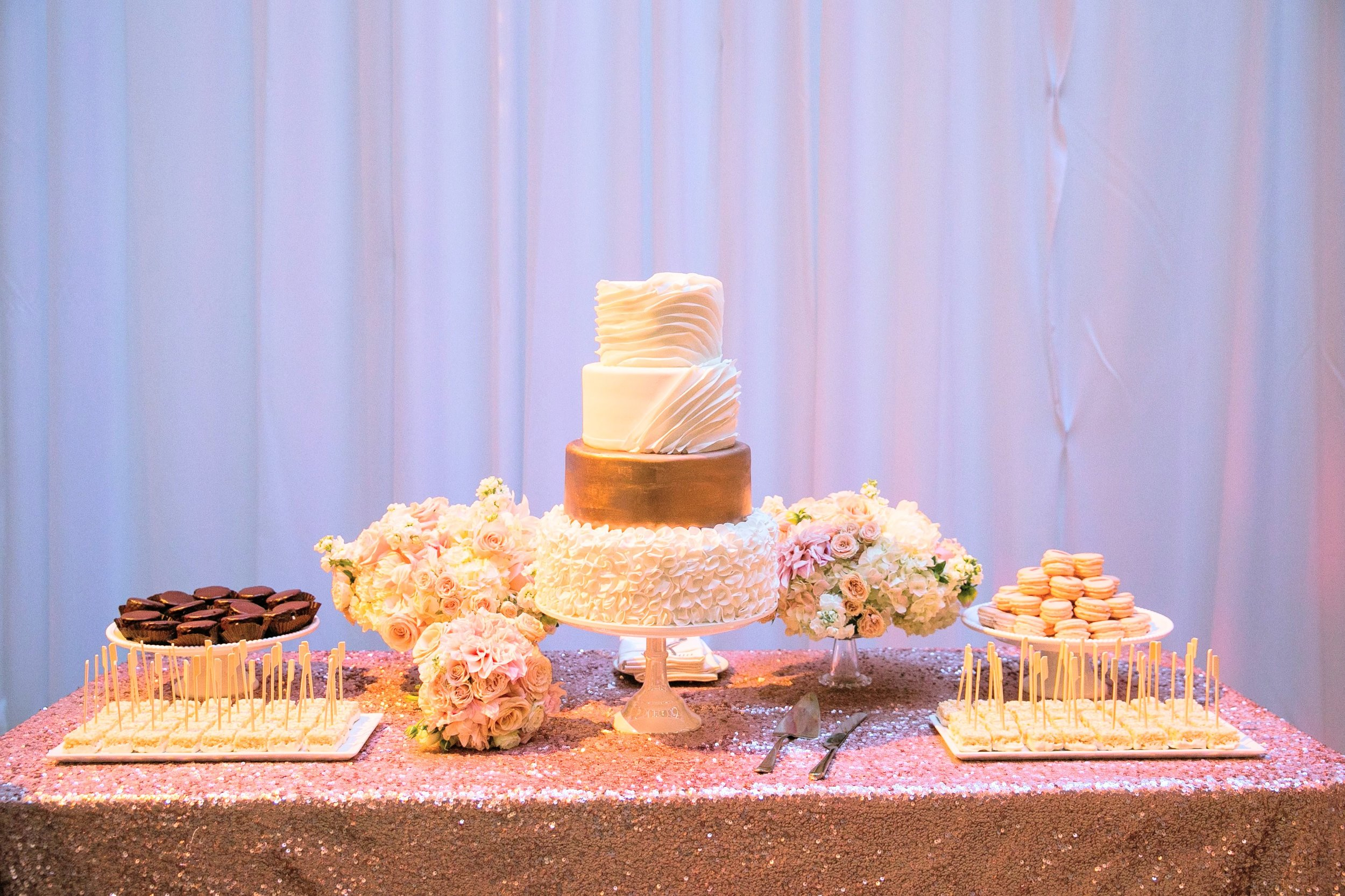 fondant-cakes04.jpg
