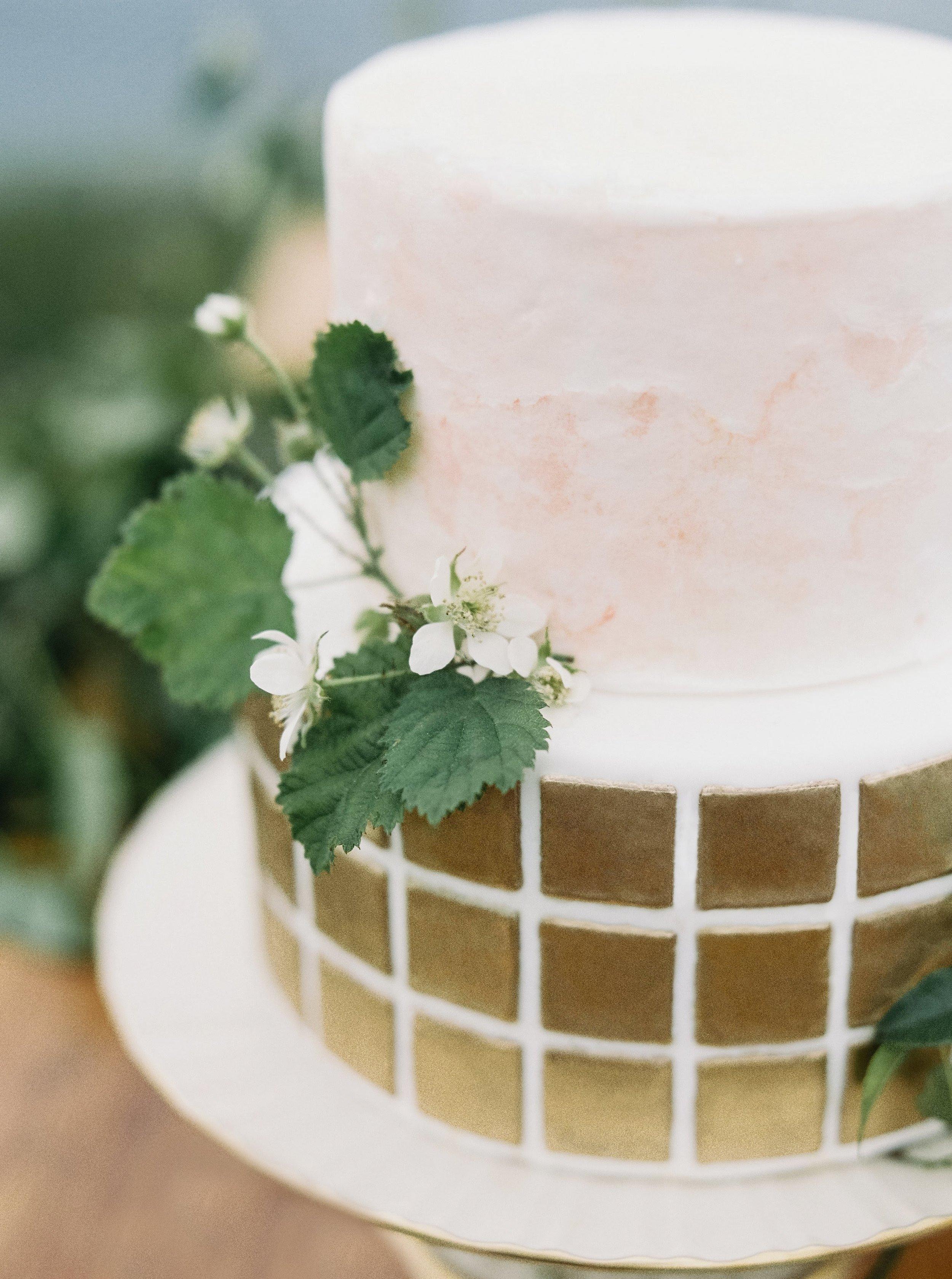 fondant-cakes07.jpg