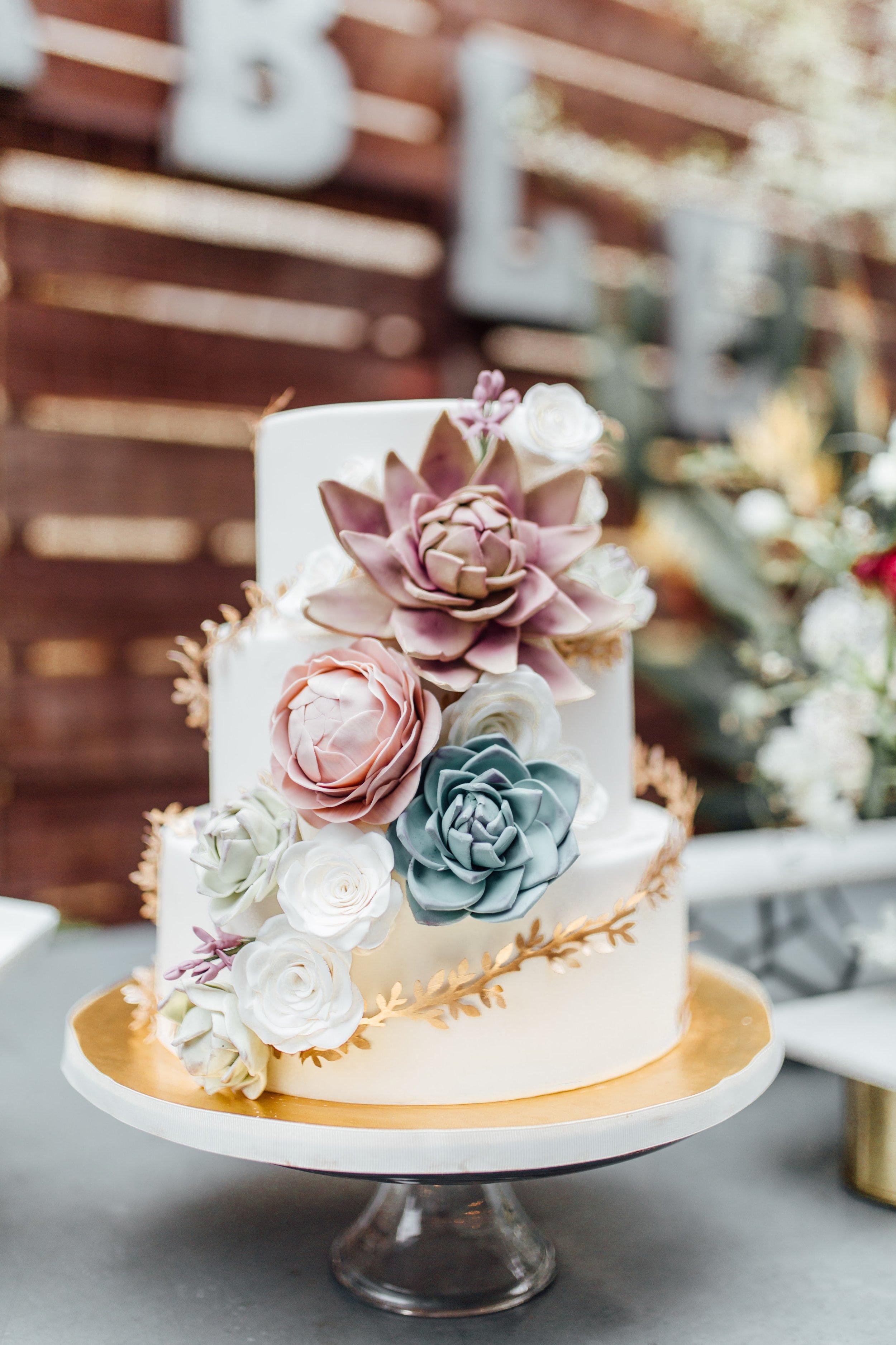 fondant-cakes14.jpg