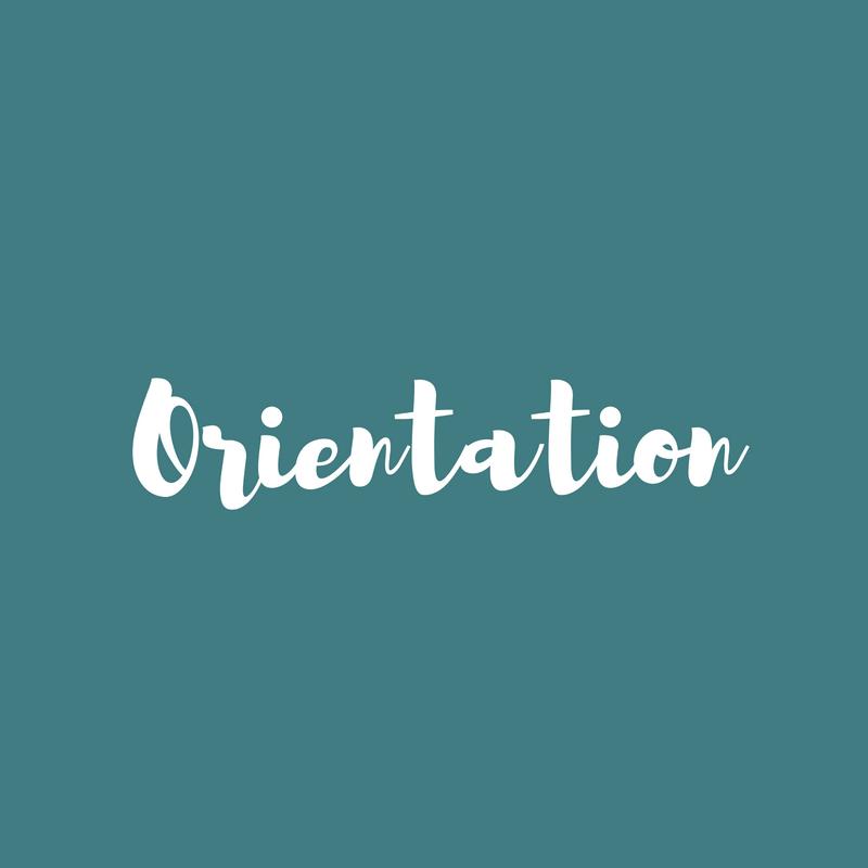 Orientation.png