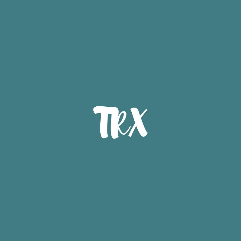 TRX.png