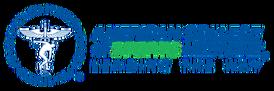 rsz_1acsm_logo_horizontal.png