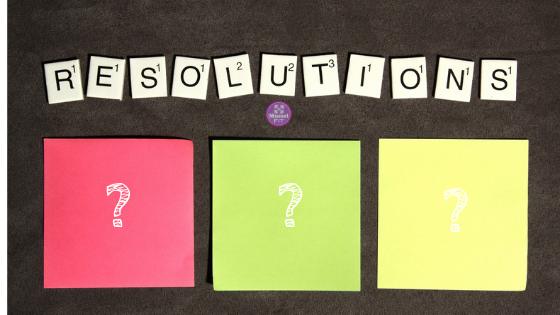Resolutions Banner.png