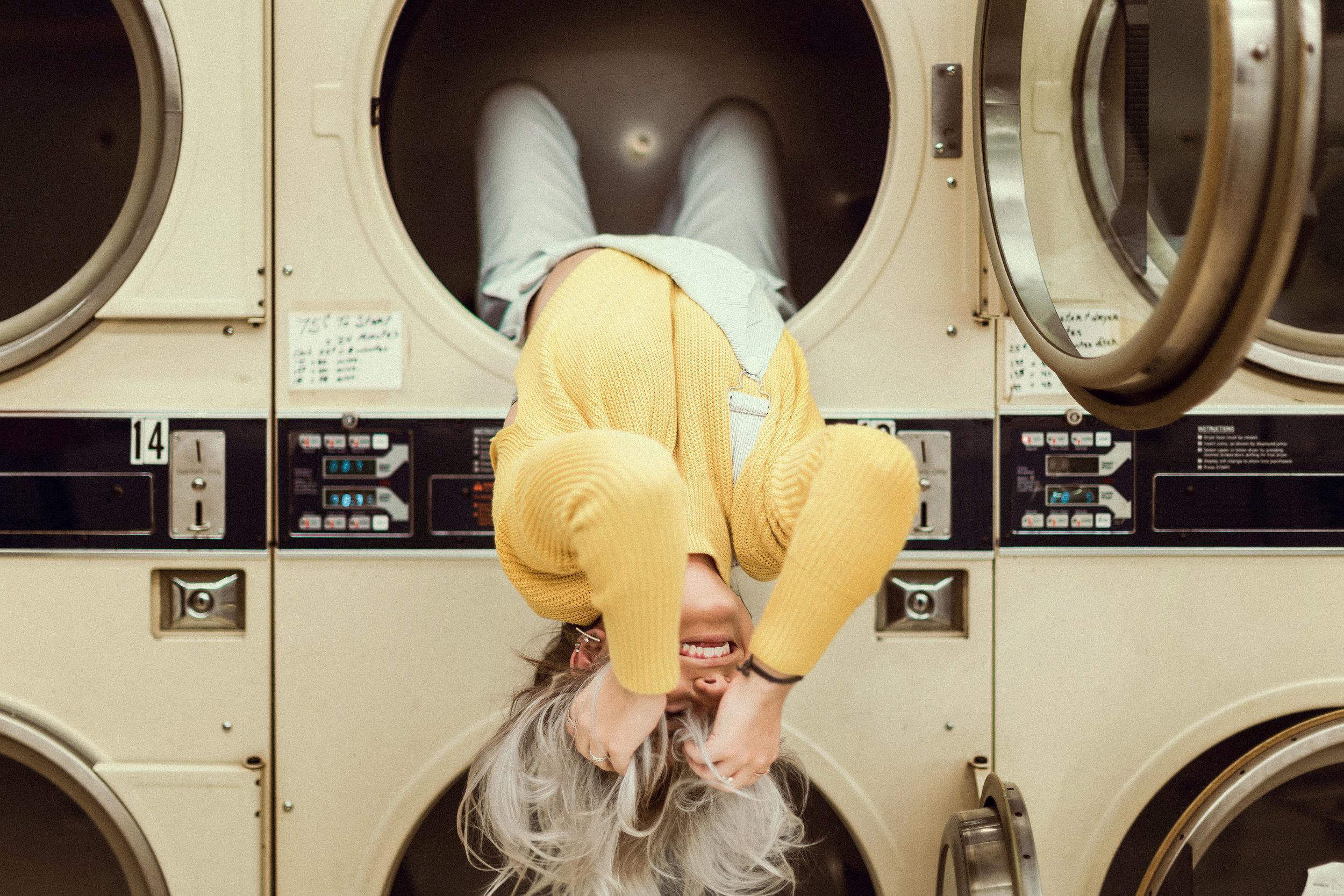 20170226-laundry.jpg