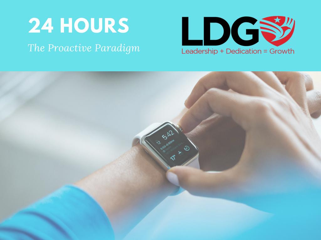 Proactive paragidm LDG Leadeship Blog.png