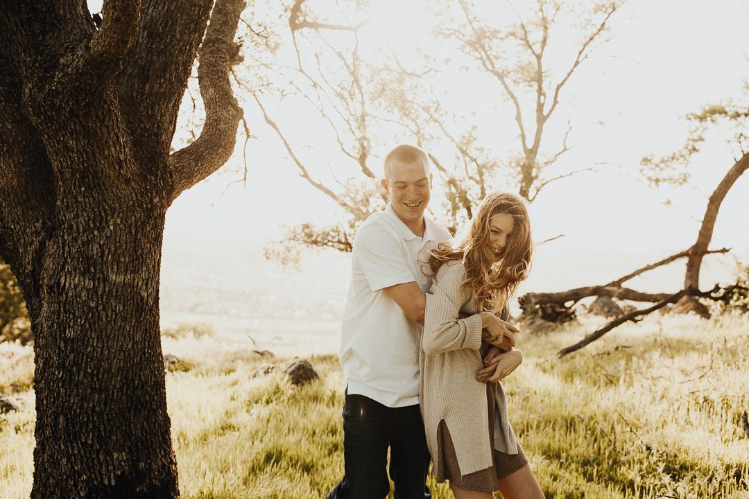 Carrie + Brad-18.jpg