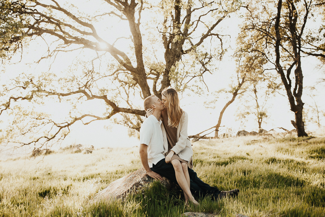 Carrie + Brad-58.jpg