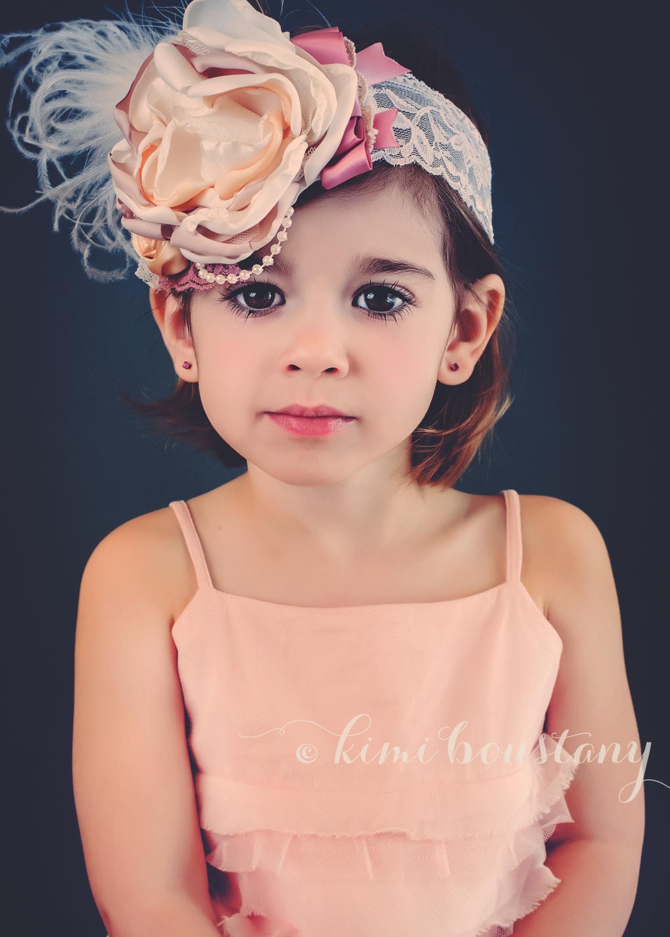 Isabelle pink.jpg