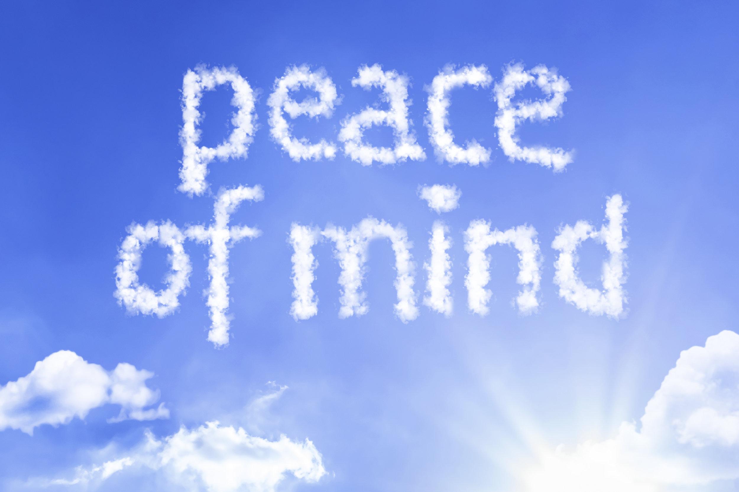 peace-of-mind-written-in-clouds.jpg