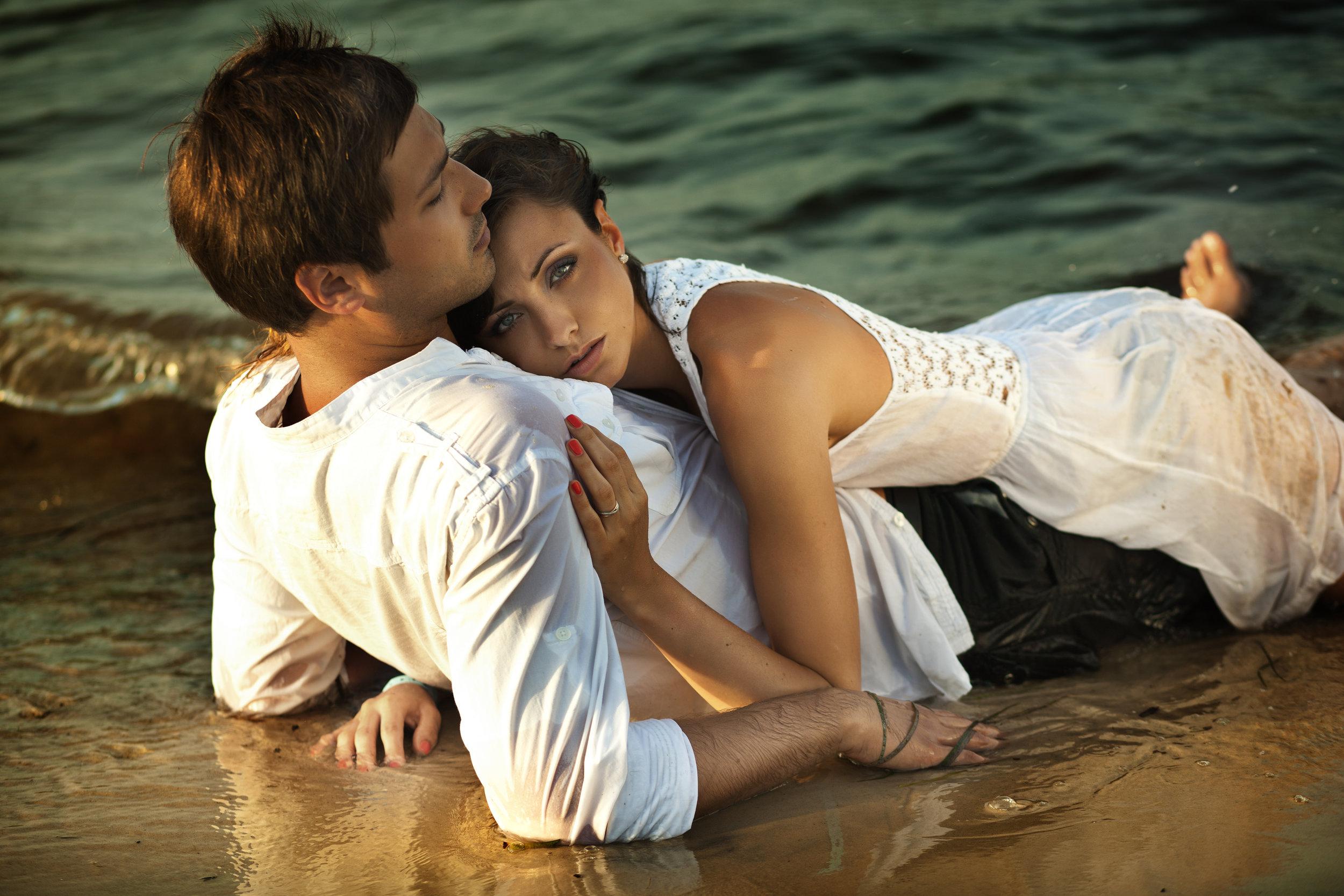 man-and-woman-on-beach.jpg