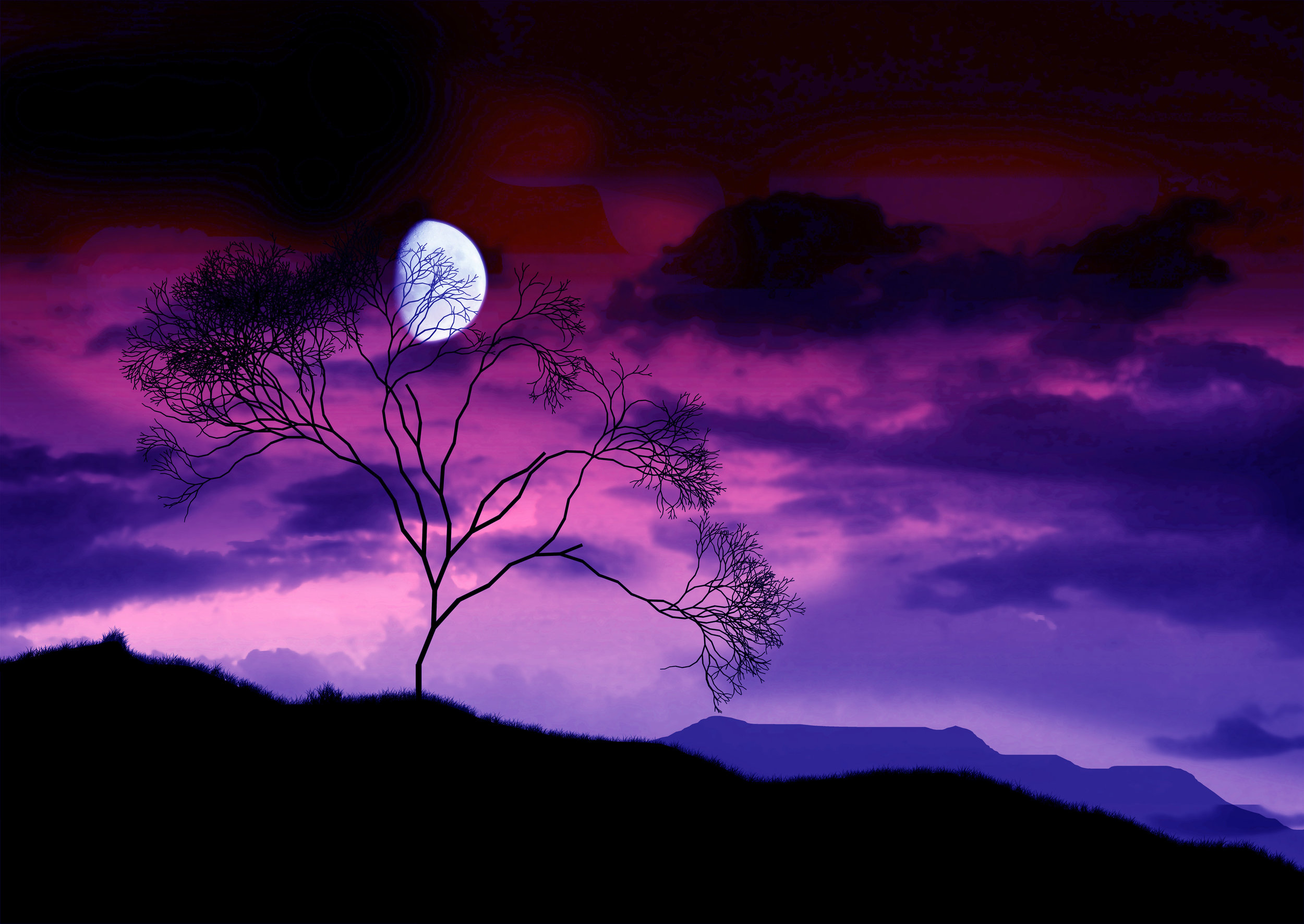 full-moon-with-purple-background.jpg