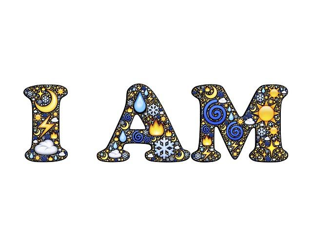 i-am-AFFIRMATIONS.jpg