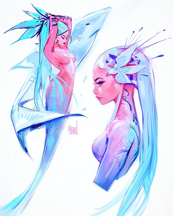 mermaids__3_by_rossdraws-dbc3wkz.jpg