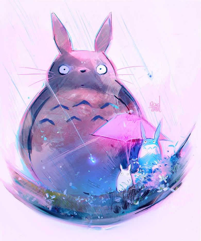 totoro_sketch_by_rossdraws-dbcgq8f.jpg