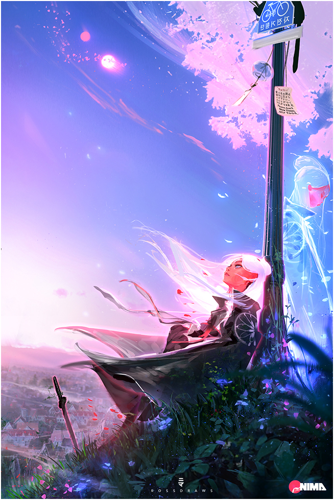 solstice_nima_kickstarter__by_rossdraws-dbfg07z.jpg