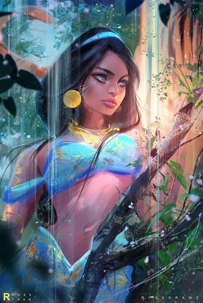 ross-tran-jasmine-web.jpg