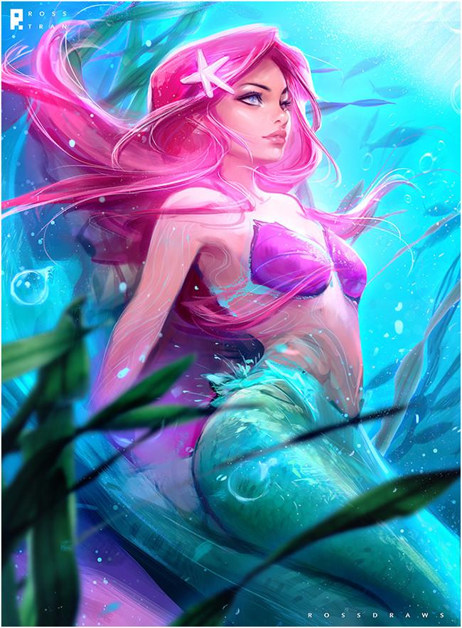 ross-tran-little-mermaid.jpg